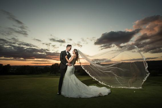 Our Wedding-1182.jpg
