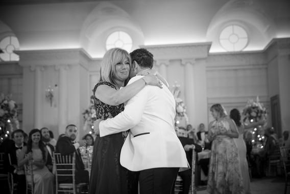 Our wedding-1373.jpg