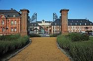 Stadttor Blieskastel