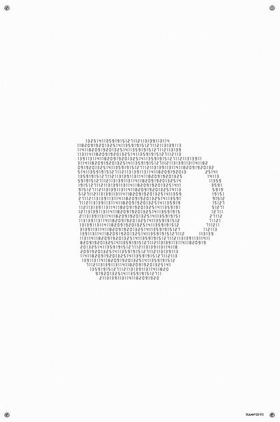 i (mug) #8