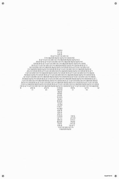 i (umbrella) #3