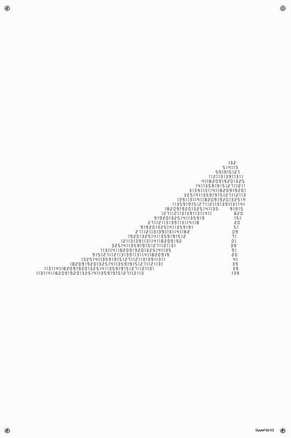 i (shoe) #5