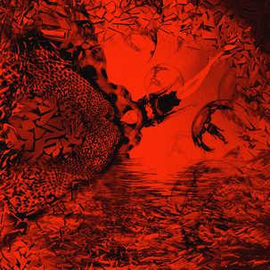 Hylozoistic Fantasy (Light Box #4) #7