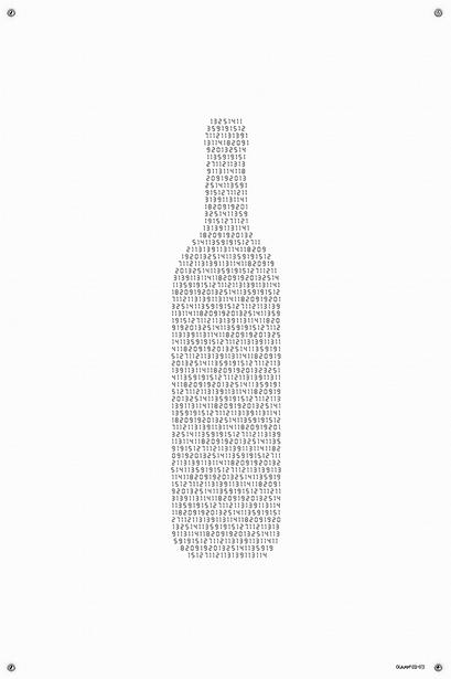 i (bottle) #12