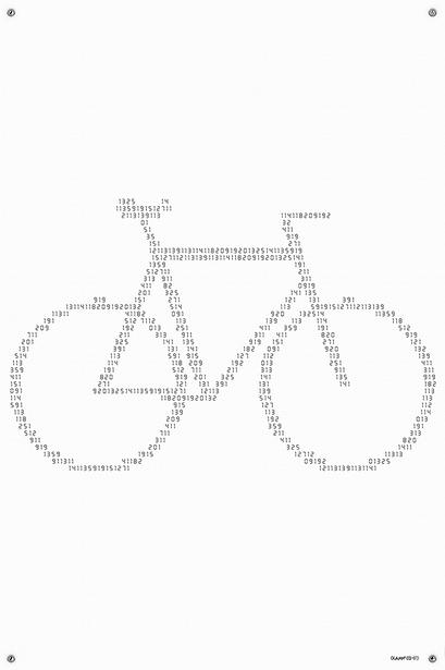 i (bike) #13