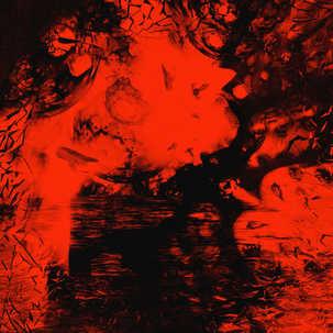 Hylozoistic Fantasy (Light Box #4) #1