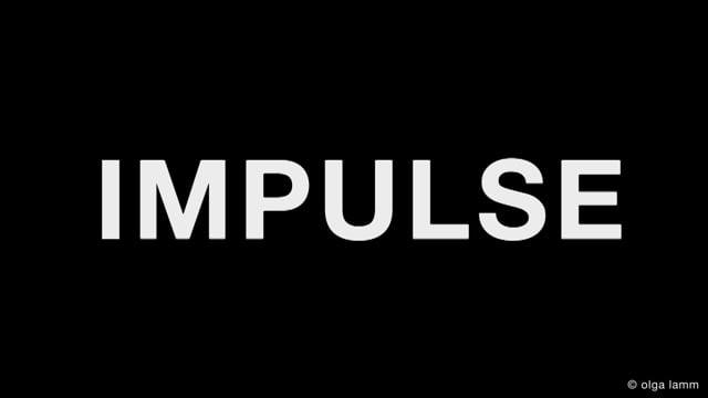 Wordplay - Impulse/I m pulse