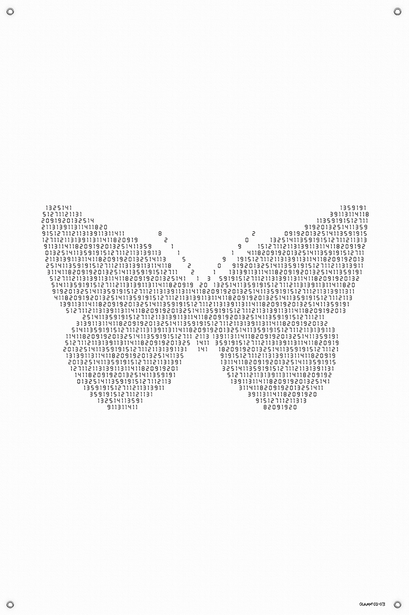 i (butterfly) #18