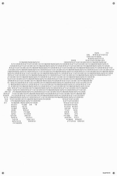 i (cow) #11