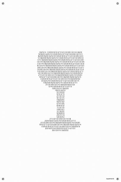 i (glass) #16