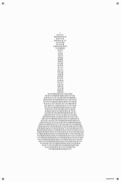 i (guitar) #14