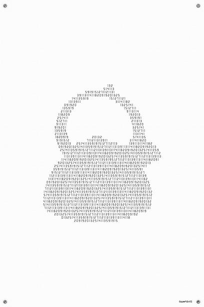 i (kettle) #10