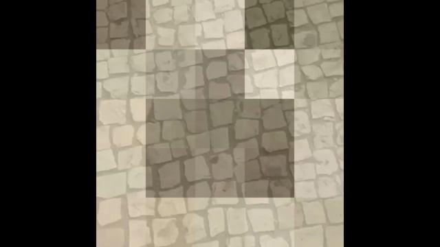 Pixel's Dream