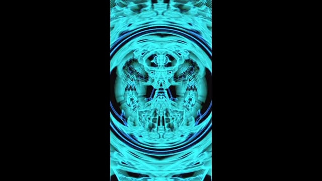 Synaptic DJ