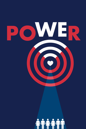 Power (red)