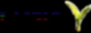 181119_progeny-logo-transparent_ah.png