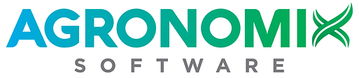 agronomix_logo.png