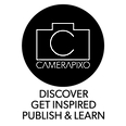 DOWNLOADS-camerapixo-logo-black-online.p