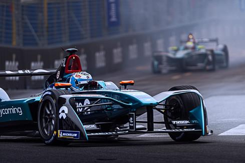 Andretti Autosport-e-prix.jpg