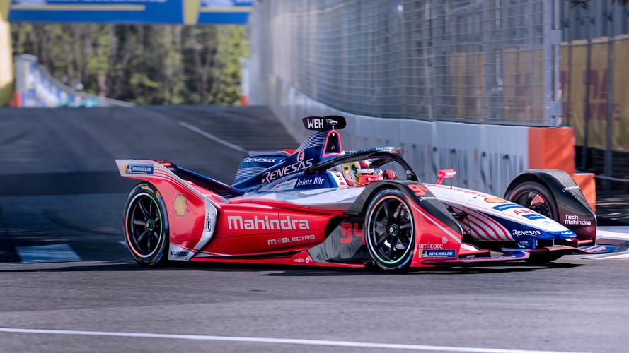 Pascal WEHRLEIN MAHINDRA RACING .jpg