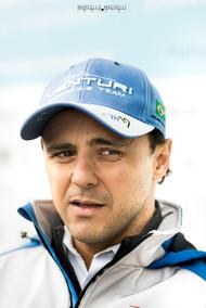 Felipe Mass