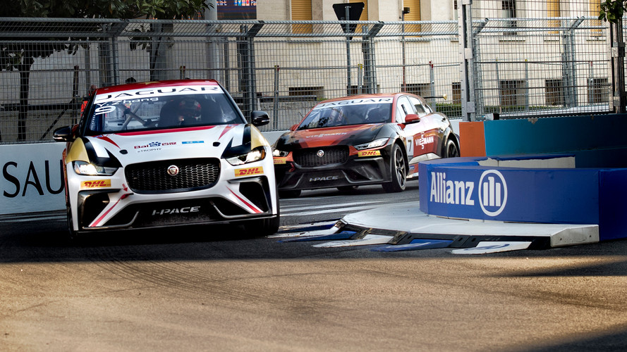 Y. Zhang Jaguar I Pace Rome E Prix.jpg