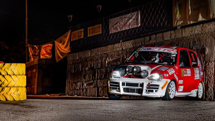 Notte Fiat