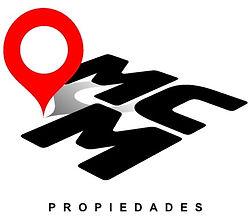 logo mcm.jpg