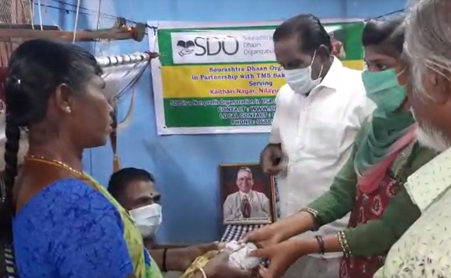 Distribution In Nilayur.PNG