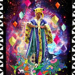 collage-kimono-pikachu-marco-pequeo-_905
