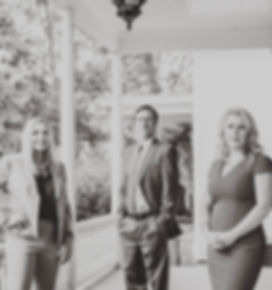 Tricia L.Hise, T. Gabriel Hotard, Jr. & Tara D. Simmons