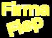 logo-t.b.v_edited.png