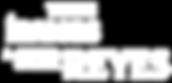 Logo TIASRArtboard 36.png