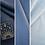 Thumbnail: Bespoke Fairytale Box