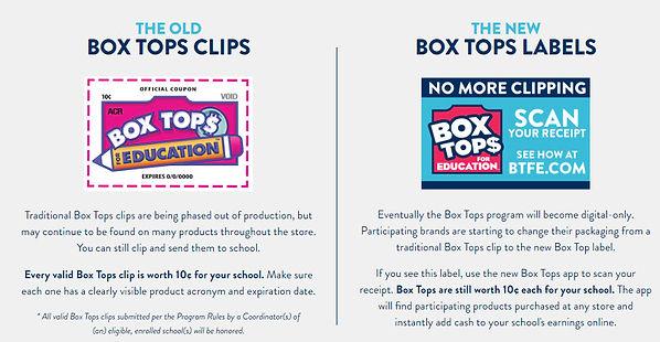 pomeroy box tops.jpg