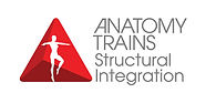 ATSI_Logo.jpeg