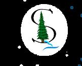 logo6c2.png