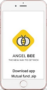 angel1_edited_edited_edited.png