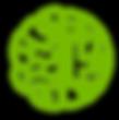 DevZone_Icon_Green_Machine_Learning_edit