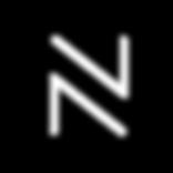 NC-Logo[WHITE_N_PNG].png