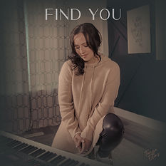 Find You Cover 3000 x 3000.jpg