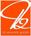 T2 Events gmbh Logo neu.png