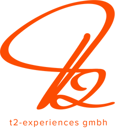 T2 Experiences Logo_without background_RGB.png