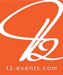 T2 Events Logo URL_white background_1655