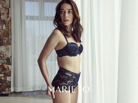 Marie Jo Sylvia