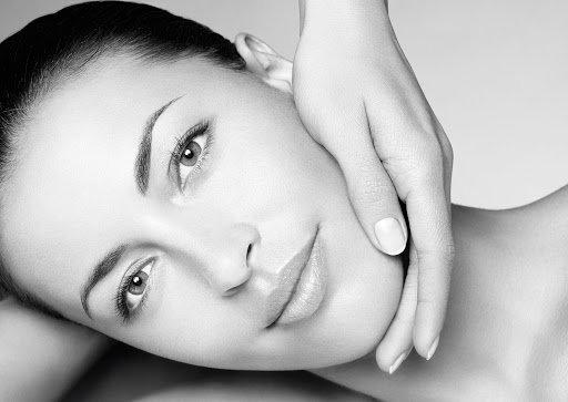Traitement des peaux sensibles