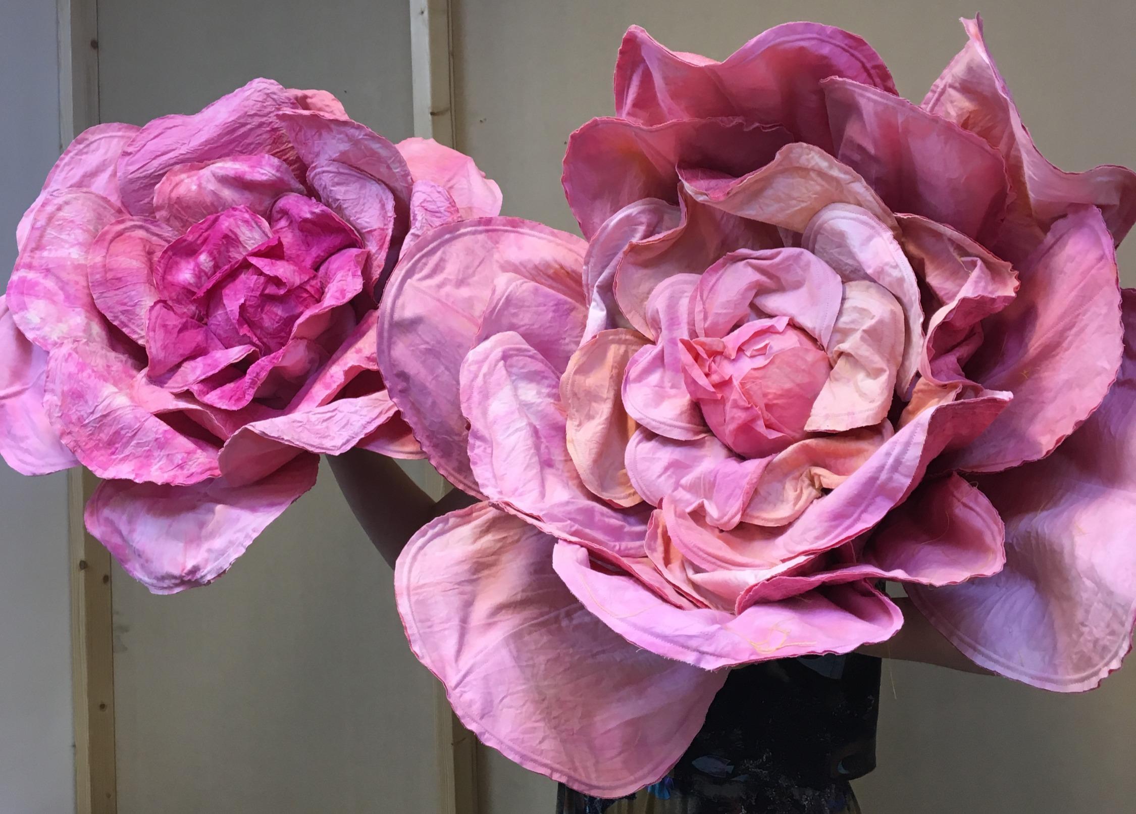 Flowerspell