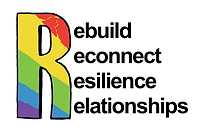 Resilience logo 1.png