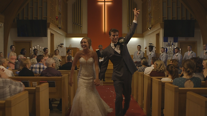 Wedding Videography Slide .00_00_01_07.S