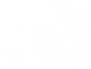 PV logo white - transparent.png